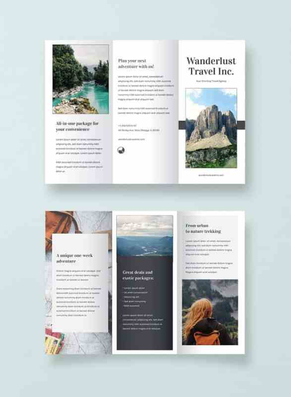 Simple-Travel-Brochure-2