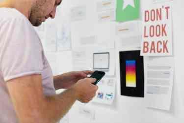 Simple Online Business Ideas