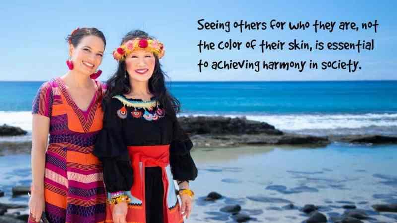 colors-infographics-wailana