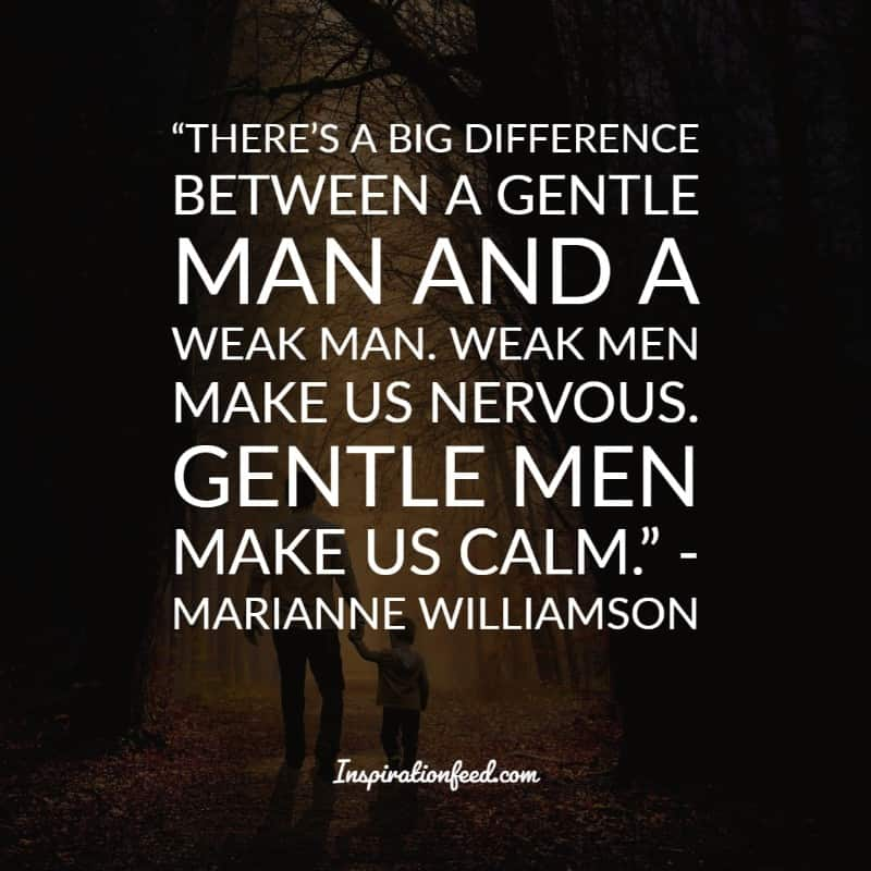 30 Marianne Williamson Quotes On Life Love And Light Inspirationfeed