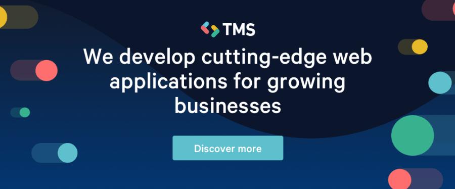 Tms-outsource.com