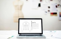 E-Commerce Testing: How Quality Helps to Keep Up With the Trends