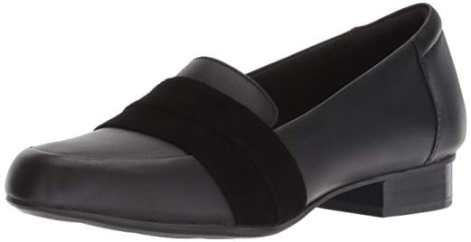 CLARKS Women Juliet Lora Loafer