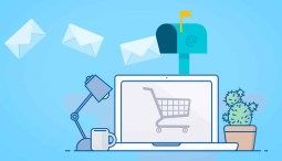 How to Get More Email Subscribers for Your Online Business