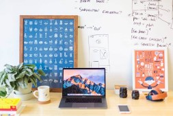 App Designers Workspace