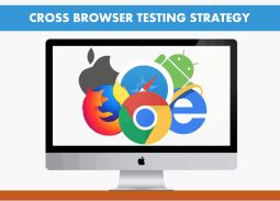cross browser testing strategy