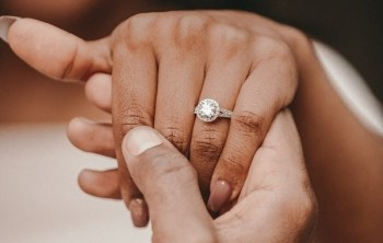 5 unique ways of popping the question