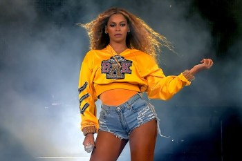 Beyoncé Quotes