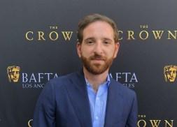 interview with screenwriter sammy sultan