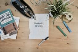 best marketing strategies,