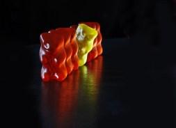 Best Vegan CBD Gummies: Our Top Picks