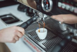5 Most Expensive Commercial Espresso Machines That Are Actually Worth It
