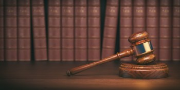 Tips for Finding a Good Criminal Defense Lawyer