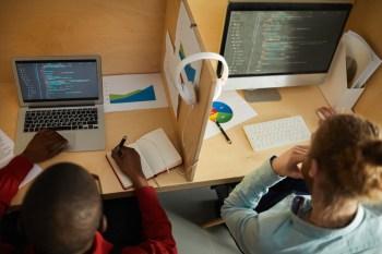 6 Soft skills for software developers
