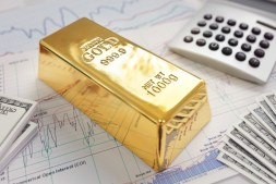 A Guide to Investing in Gold