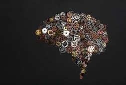 Can you take a Pill to make you Smarter
