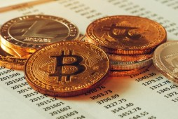 Cryptocurrency 101 – What is it and How to Trade it Online