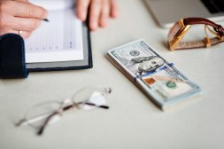 Credit Card Debt Relief Options And Tips (to avoid hurtingcredit score)