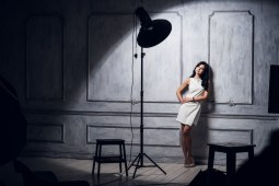 Tips for a Tasteful Session of Boudoir Photography
