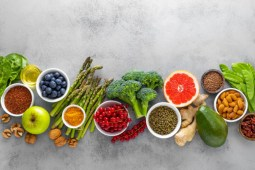 Top 5 Healthy Foods to Eat in 2019thy Foods to Eat in 2019