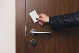 How Technology has influenced Locksmith Business