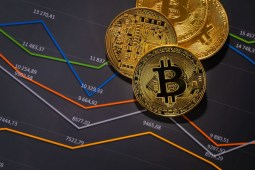 Guidelines for investing in Bitcoin