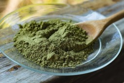 Kratom Safety and Side Effects: Everything You Need to Know