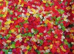 Do CBD Gummies Work For Chronic Pain Management?