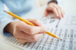 6 Small Business Tips For Maintaining Flawless Bookkeeping