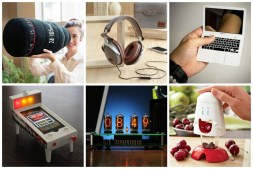 Creative Products You Can Buy