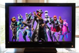 Fortnite – What Is It all About