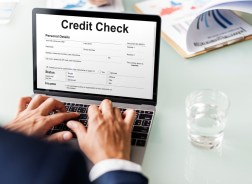 7 Non-Traditional Ways to Build Your Credit