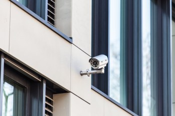 Effective security solutions from experts