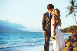 5 Top Wedding Trends for 2020