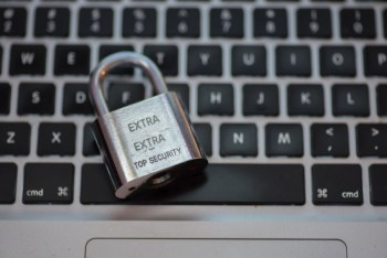 5 Cybersecurity Tactics That Prevent Data Breaches