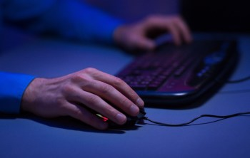 How to Train Your Brain to Think Faster with Online Games