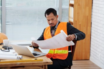 4 Trends in Office Building Design that Improve Building Owner's Net Profits