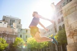 Impact of CBD on Athletic Performance