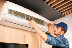 How to Get the Most out of Your Home Air Filter