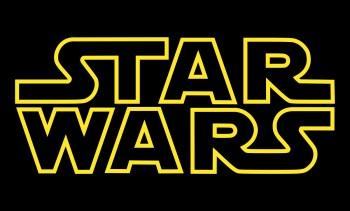 Best Star Wars Memes