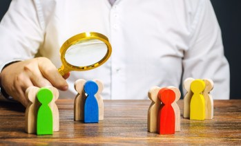 What can you do to improve your CRM user adoption