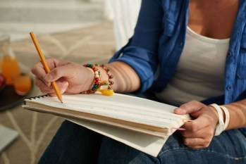 Quick and useful tips on academic writing