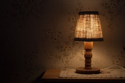 7 Ways Rustic Lamps Differ From Other Lighting Styles