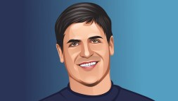 Mark Cuban © Inspirationfeed. All rights reserved.