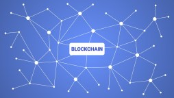 Blockchain Applications for Today and Tomorrow, with Eliott Teissonniere