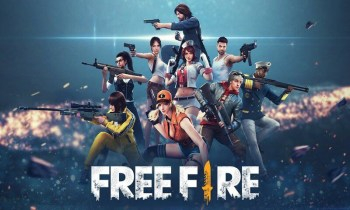 Free Fire 3rd Anniversary: How to Get Blue chips
