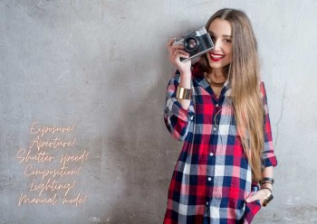 Essential Photography Tips For Beginners