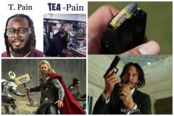 Twisted Tea Memes