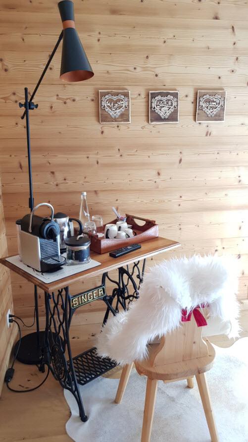 Boutique Htel De Charme Dans Le Valais Inspiration For
