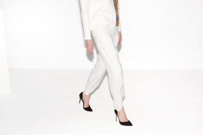 Zara Lookbook February
